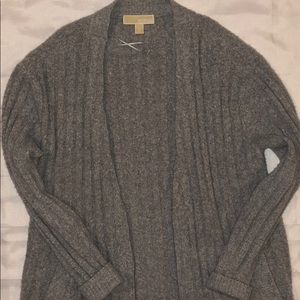 Michael Kors long Sweater